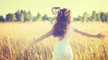 6 būdai, kaip palaikyti gerus santykius su savimi
