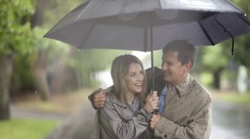 Ar pradėti naujus santykius vos nutraukus senuosius?