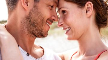 STOP! Nustok daryti šias klaidas, jei nori gerų santykių