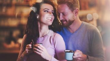 Santuokinio gyvenimo tabu. Kokie jie? (II dalis)