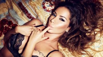 Oralinis seksas: pradžių pradžia ir malonumas per amžius