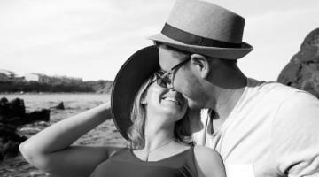 Po kelinto pasimatymo moterys pasimyli su nauju partneriu?