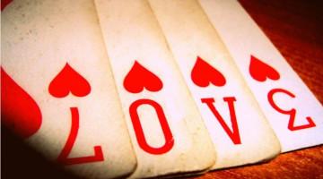 Įsimylėti – mažiau nei sekundė