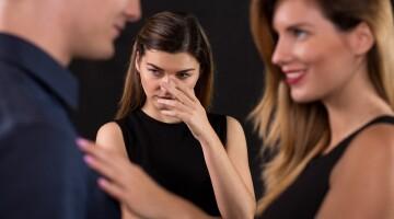 6 dalykai išduosiantys, kad ji norėtų tavo vyro