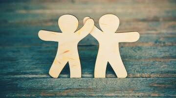 Kaip į santykius įnešti naujovių?