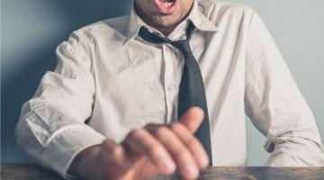 6  vyrų ir moterų masturbacijos skirtumai