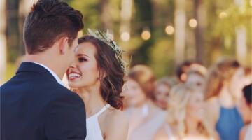 Kaip palikti gerą įspūdį partnerių tėvams kai susitinkate pirmą kartą
