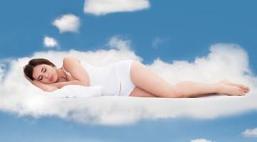 Ką reiškia, jei sapnuojate savo eks?