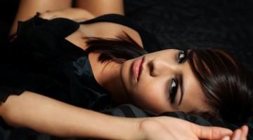 Moterų masturbacija: 12 faktų pro rakto skylutę