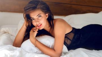 Oralinis seksas gali būti naudingas moterims?