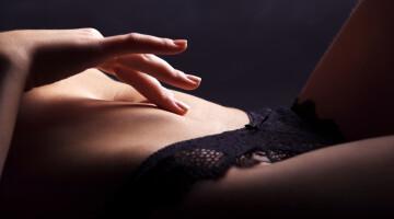 Moterų masturbacija: kodėl Jos meluoja, bet tai daro