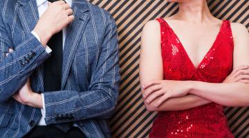 Neištikimybė: klausimai, kuriuos turėtum atsakyti prieš žengiant lemtingą žingsnį