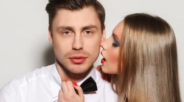 12 raudonų šviesoforo signalų toms, kurios ketina įsimylėti