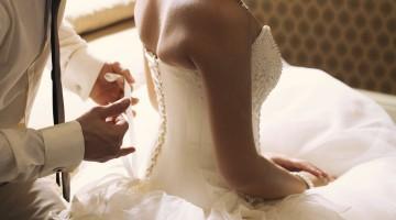 Sėkmingos santuokos receptas – būti mandagiam!