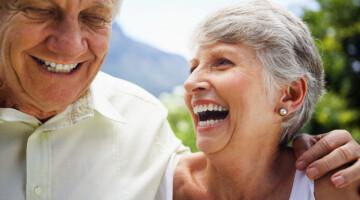 5 būdai senjorams susigrąžinti sveiką seksualinį gyvenimą