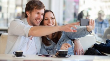 Meilės romanai trukdo moterims kurti santykius