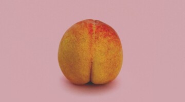 5 mitai apie analinį seksą