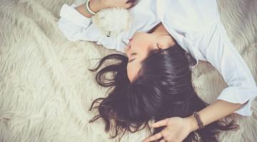 Kaip valdyti ir blokuoti moterišką orgazmą