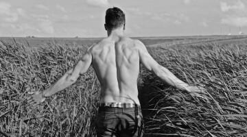 Vyrų masturbacija: kodėl jie tai daro?