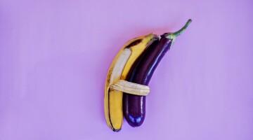 10 smagių faktų apie seksą