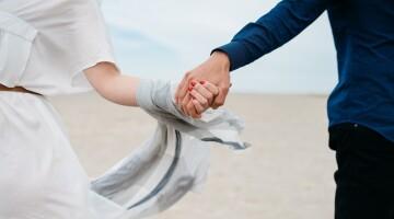 16 šiuolaikinių santykių stadijų