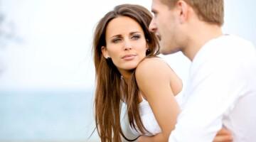 Nesijaučiate saugiai santykiuose? Gali būti, jog sutelkiate dėmesį ne ten, kur reikia