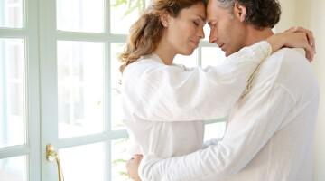 9 žmonos taisyklės, kurios padės išsaugoti santuoką