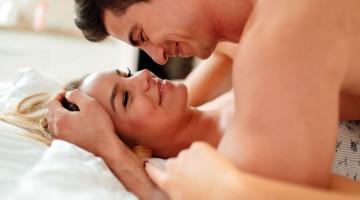 Nemalonūs intymūs momentai moterims