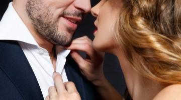 Uždrausta aistra – patarimai meilužiams