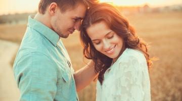 Kaip tapti sėkminga pora?