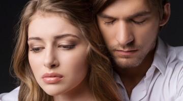 Santykių gniaužtuose: ką daryti jei partneris nori daugiau laisvės?