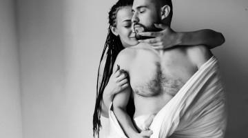 Vyro orgazmas: 7 būdai jį sustiprinti