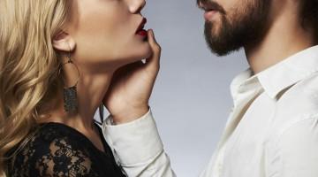 Konfliktai poroje skatina tobulėjimą ar griauna santykius?