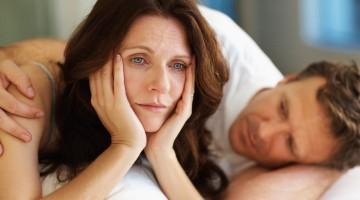 10 būdų sužlugdyti savo seksualinį gyvenimą