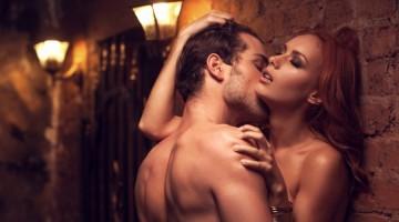 4 dalykai, galintys nulemti  jos netikėtą norą