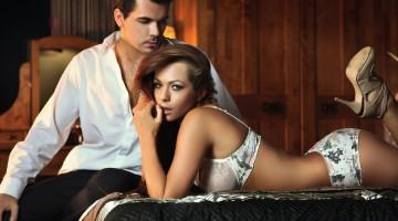 Kokių valstybių gyventojai turi daugiausiai seksualinių partnerių?