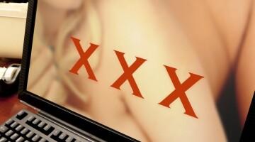 Kada domėjimasis pornografija gali būti žalingas?