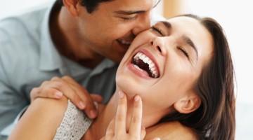 100 būdų pamaloninti žmoną (II)