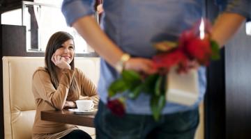 Moterys vardina nuobodžių meilužių savybes