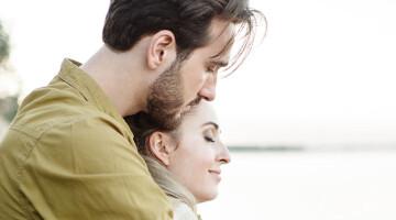 30 patarimų dviems (II): patarimai jam