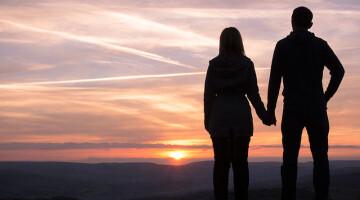 7 ženklai, kurie parodys, kad partneris nori tik santykių patirties, o ne pačių santykių