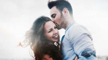 Ko vyrai tikisi iš santykių?