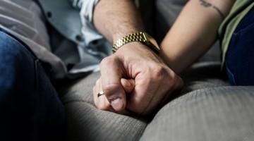 Mitai apie svetimus santykius