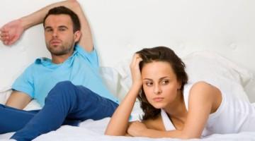 Kodėl kartais neverta stengtis dėl santykių?