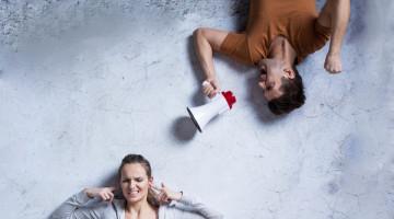 Toksiški santykiai – kaip atpažinti ir išsivaduoti?