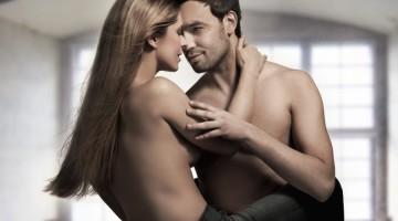 10 tobulo meilužio įstatymų