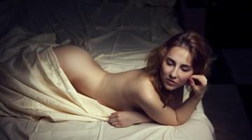Analinis seksas: kaip prikalbinti merginą tai išbandyti?
