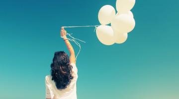 Kaip labiau pasitikėti savimi ir nesirūpinti tuo, ką galvoja kiti?