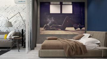 Spalvos judviejų miegamajame - slaptas santykių ir sekso ginklas