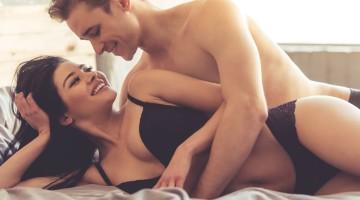 Ko vyrai tikisi iš moterų?